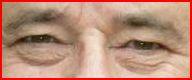 T'as d'beaux yeux tu sais!!! (série 1) - Page 33 Beau_y10