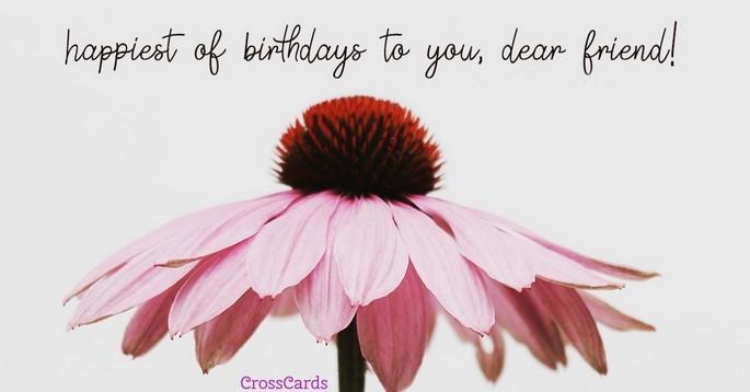 anniversaire Chantal 12710
