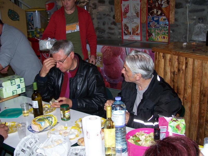 Compte-rendus Rencontre V2 en Ardèche 2013 - Page 2 Photo_11