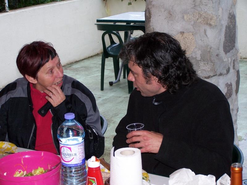 Compte-rendus Rencontre V2 en Ardèche 2013 - Page 2 Photo_12