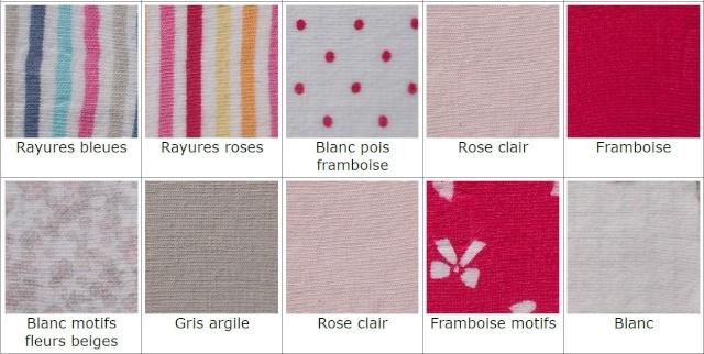 Les culottes de Mme La Vertu - news Rhubarbe ! Colori11