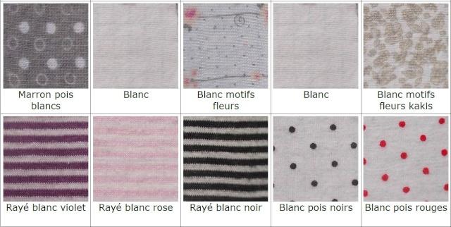 Les culottes de Mme La Vertu - news Rhubarbe ! Colori12