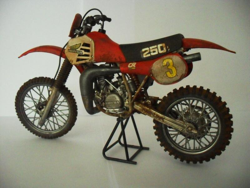 honda 250 CR elsinore 1981 Sam_3712