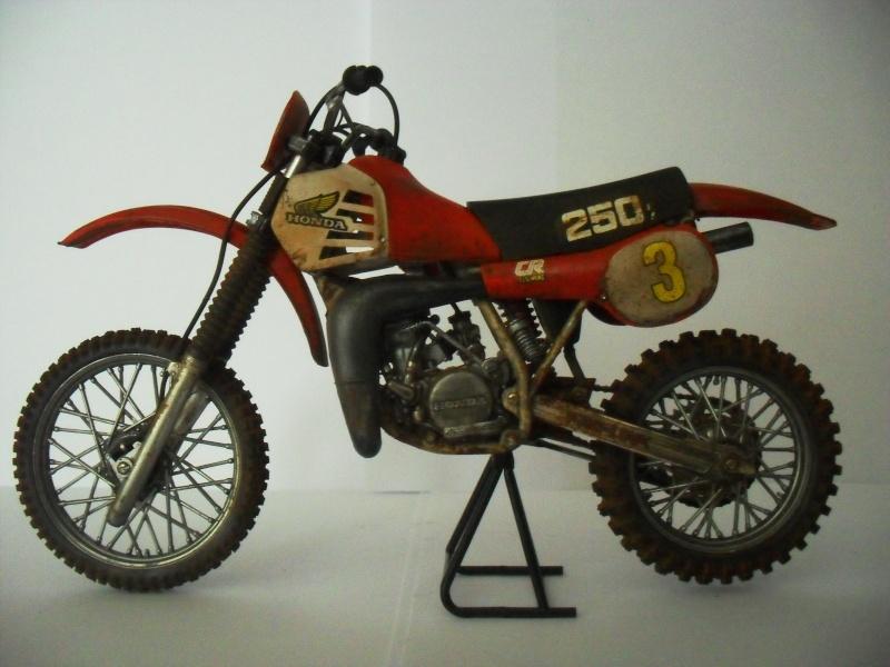 honda 250 CR elsinore 1981 Sam_3715