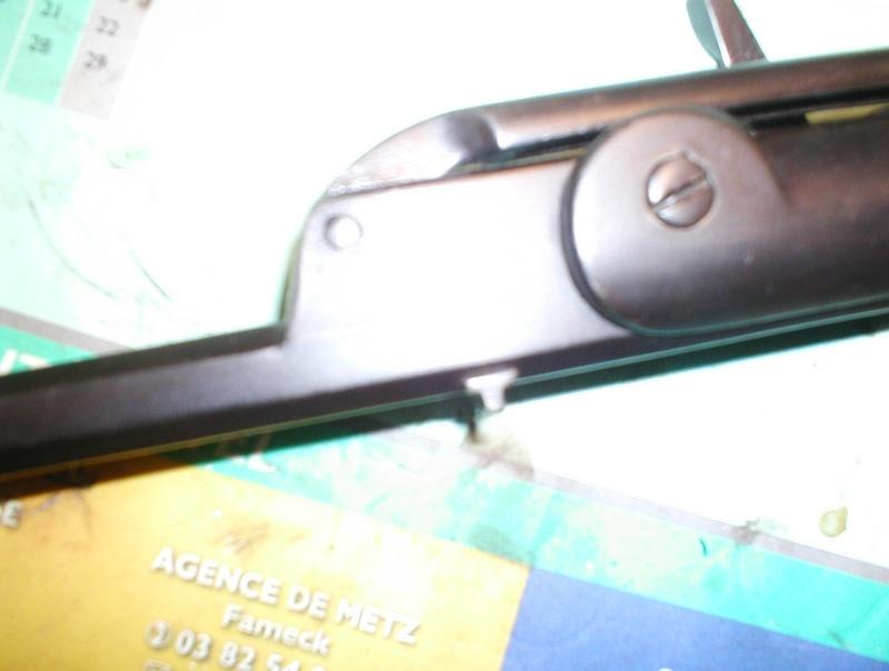 Antiquité à air comprimé P1010023