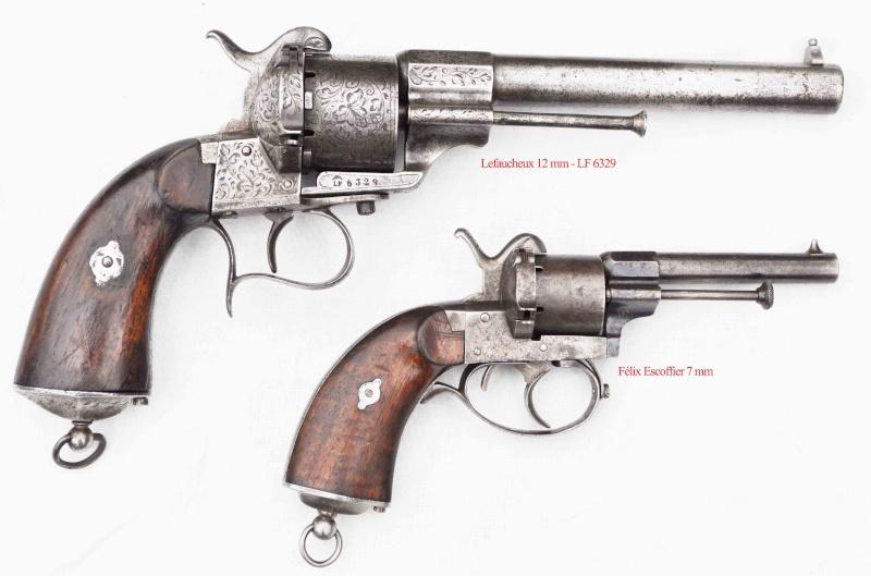 Quel est ce revolver ?  - Page 2 1_modi17