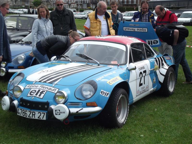 Anniversaire des 40 ans de la victoire en rallye d'alpine Dscf0211