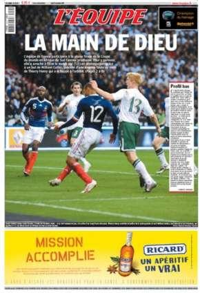 [EDF] Irlande - France - Page 2 Imgopt10