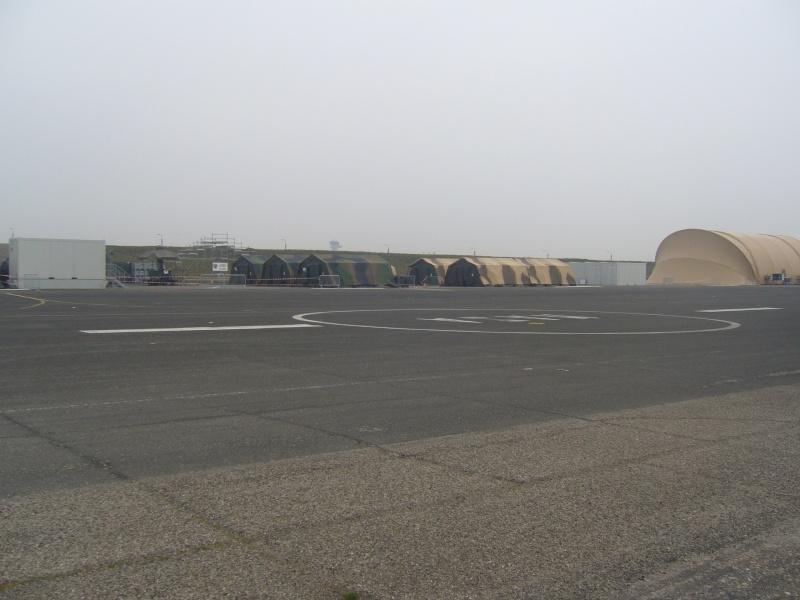 Portes ouvertes à la BA 106 de Bordeaux-Mérignac P1040512