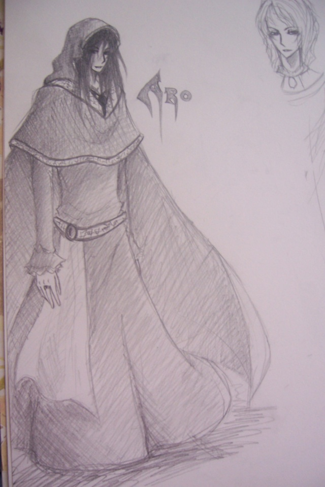 My fanart......drawing whatever ;P - Page 3 100_1913