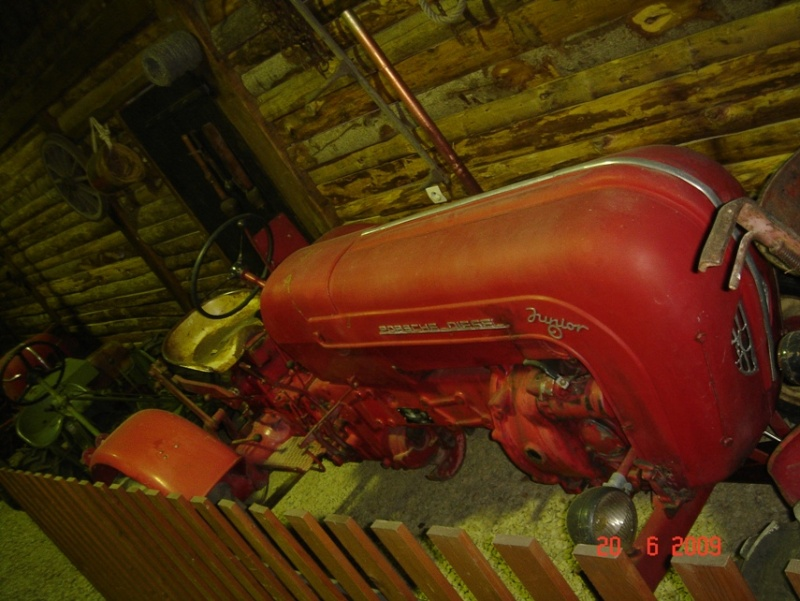 Cabhélitour 2009/ Compte rendu Dsc03315