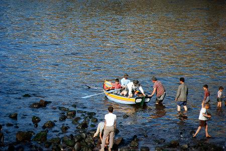 os homens e a pesca... Pesca_10