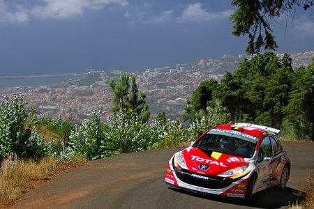 rally vinho Madeira Rally_13