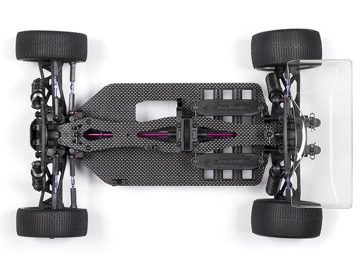 je n'arrive pas a voir de quel chassis il s'agit ? 3410