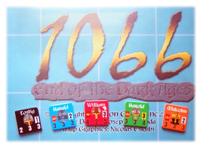 1066 - S&T240 100_7323