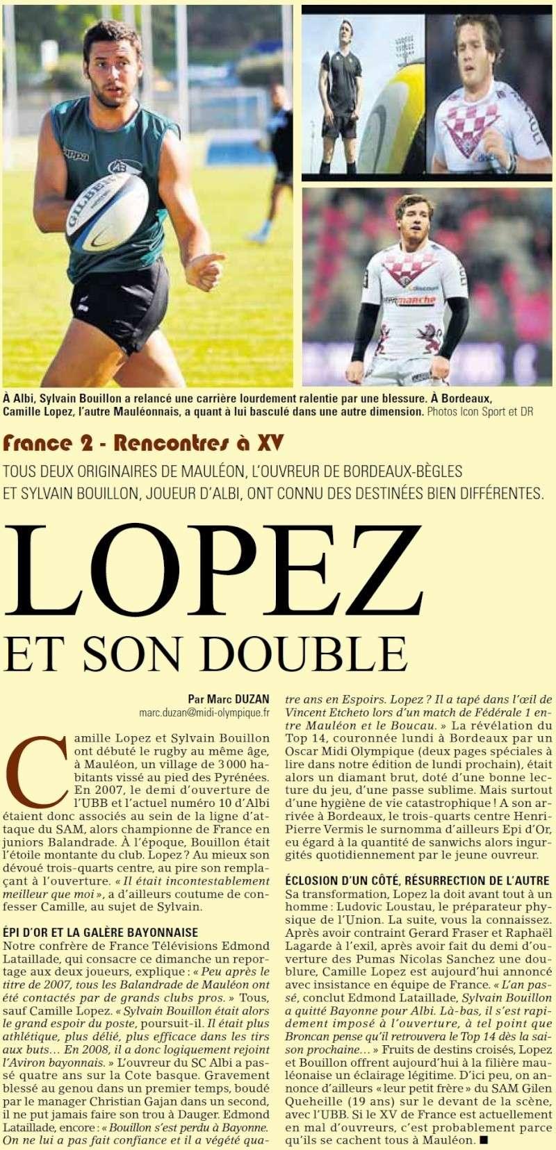 Camille Lopez - Page 2 Sans_t22