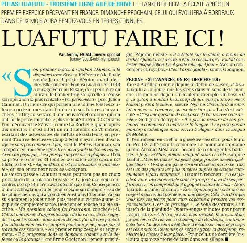 Poutasi Luafutu Sans_t25