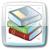 الدراسة والمناهج التعليمية