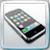 https://i.servimg.com/u/f82/11/92/66/16/mobile10.png