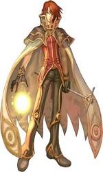 Daiephir II