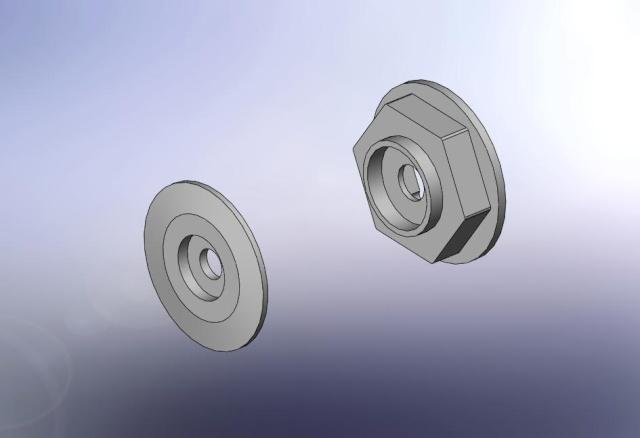 Hexagones 14mm to 17mm Hexa_d10