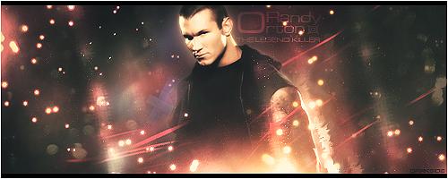 Randy Orton Randy_11