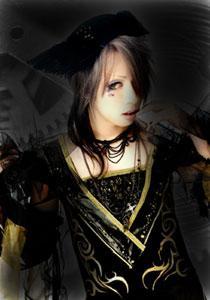 photos d'Erina 16046610