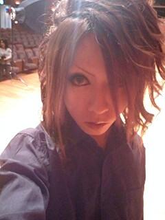 photos d'Erina Img20010