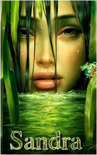 Avatars Couleur Verte Avatar16