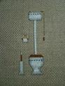 bannière WC  Wc_1_t10