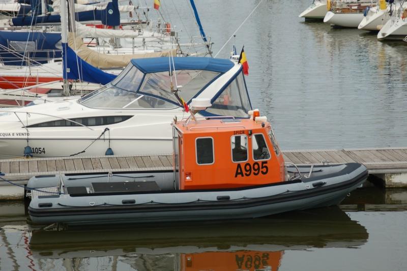 liste officielle des navires de mer belges 15.4.2014 A_995_10