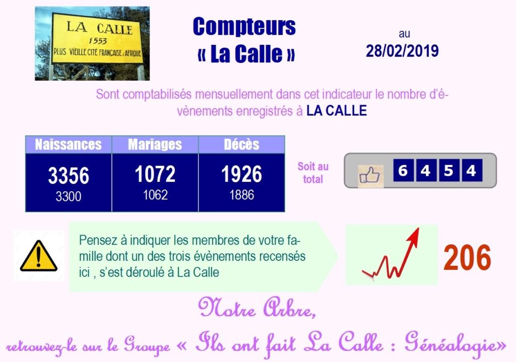 Marqueurs du BIG DATA de LA CALLE 2019_012