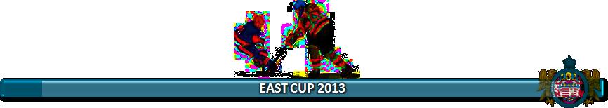 Tabuľka, zápasy, pripravované zápasy 7_east10