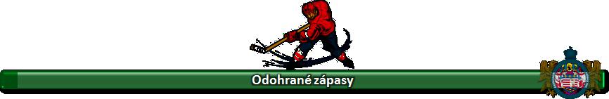Tabuľka, zápasy, pripravované zápasy 9_odoh10