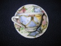Dartington Pottery 100_0023