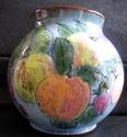 Chelsea Pottery (London) 100_0150