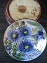 Chelsea Pottery (London) 100_0174
