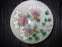 Chelsea Pottery (London) 100_0189
