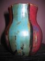 Dartington Pottery - Page 2 100_0227