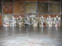 Geoffrey Maund Pottery Ltd. 100_0262