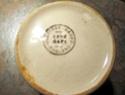 Geoffrey Maund Pottery Ltd. 100_0263