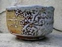 Teabowls Chawan11