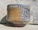 Teabowls Chawan12
