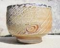 Teabowls Chawan13