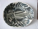 Celtic (Newlyn & Mousehole) - Page 8 Img_0014