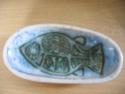 Tremaen Pottery (Cornwall) Tremar10