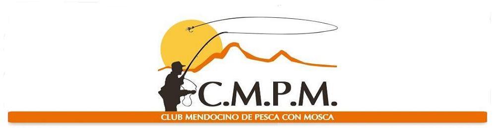 Foro gratis : Club Mendocino de Pesca con Mosca. - Portal Web213
