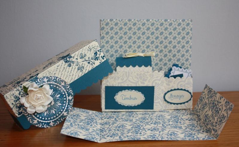 récap cadeaux 2009 Set_co11
