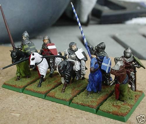 PROJET Warhammer historique : GUERRE de 100 ans 7f81_110