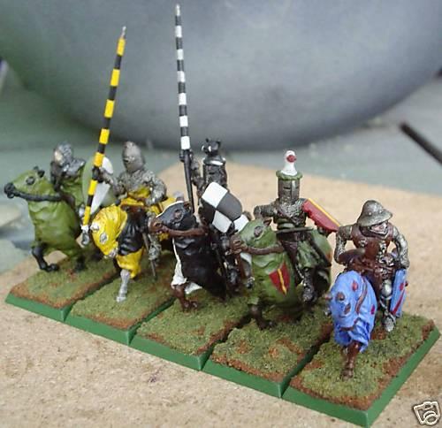PROJET Warhammer historique : GUERRE de 100 ans 8404_110